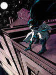 Sketch515 Batman