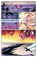 MTMTE1 pg5 by dcjosh