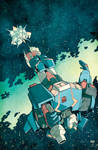MTMTE 2 cover