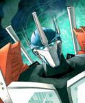 Primey Prime Prime