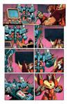 MTMTE4 pg6