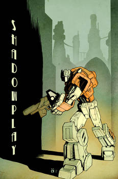 MTMTE9 cover SHADOWPLAY pt1