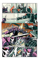 MTMTE10 pg7 by dcjosh