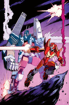MTMTE 12 cover