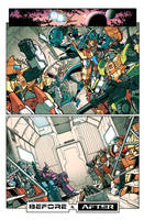 MTMTE12 pg1 by dcjosh