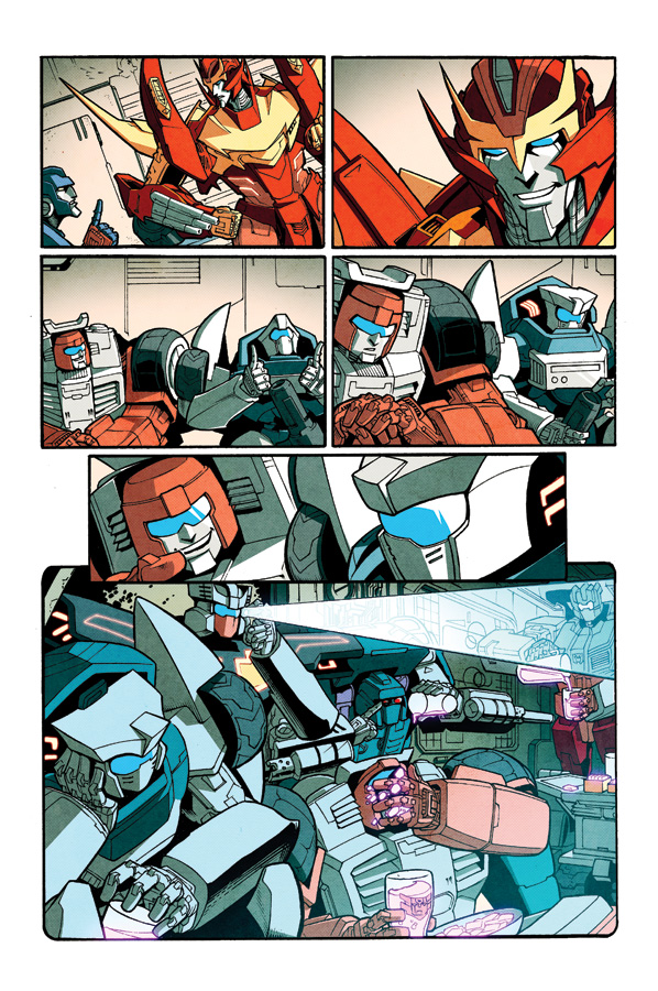 MTMTE12 pg2 by dcjosh