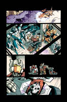 MTMTE12 pg5 by dcjosh