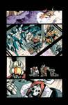 MTMTE12 pg5