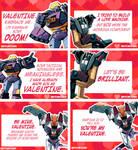 Valentine Machines