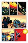 BOTCON 2013 Machine Wars comic pg4