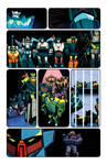 BOTCON 2013 Machine Wars comic pg8