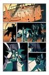BOTCON 2013 Machine Wars comic pg10