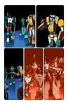 BOTCON 2013 Machine Wars comic pg12