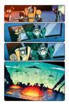 BOTCON 2013 Machine Wars comic pg13