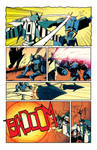 BOTCON 2013 Machine Wars comic pg20