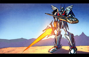 Transformers 4  Optimus Prime sketch by dcjosh
