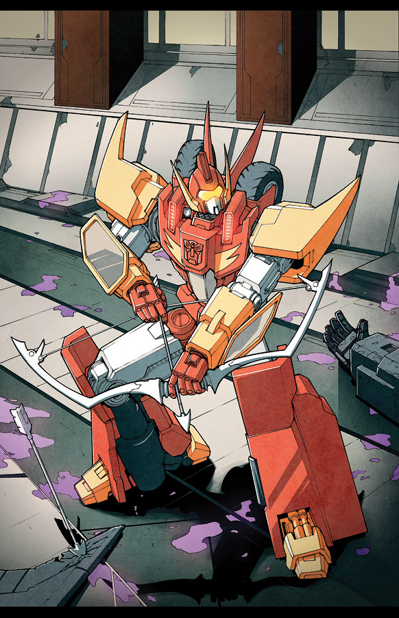 MTMTE Atomizer Commission Colors by dcjosh