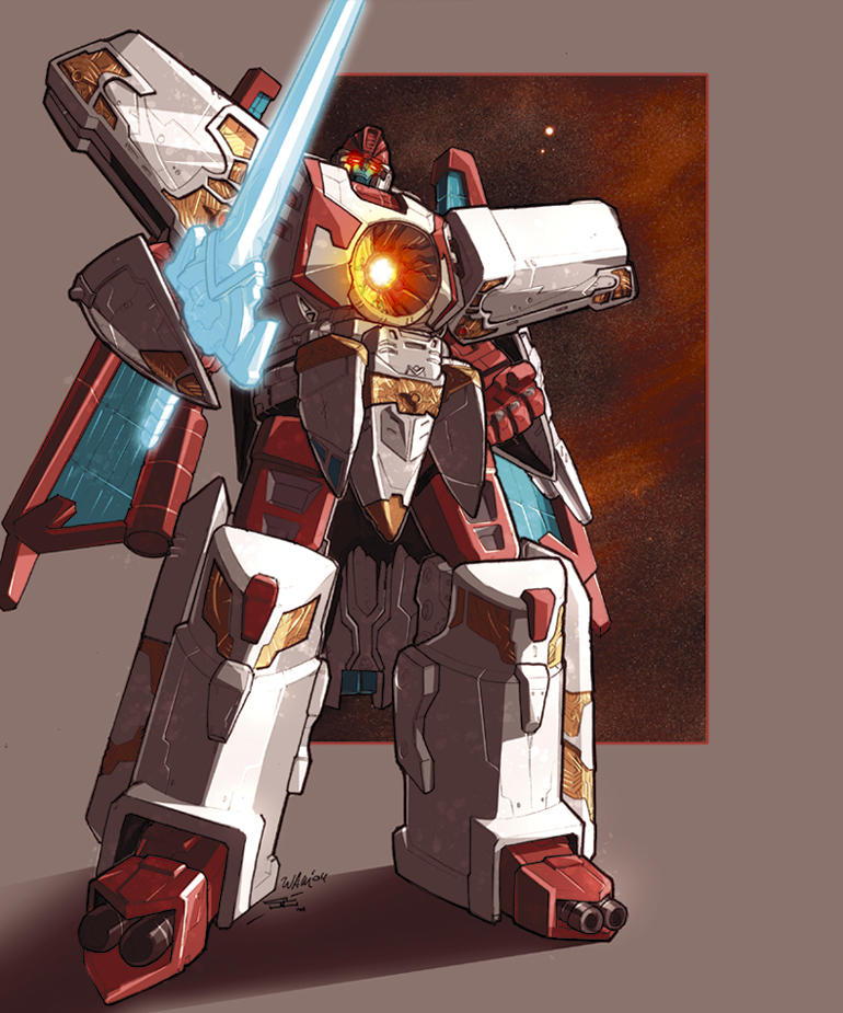 cybertron_vector_prime_by_dcjosh.jpg