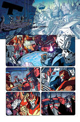 TF MTMTE 28pg03COLORSb by dcjosh