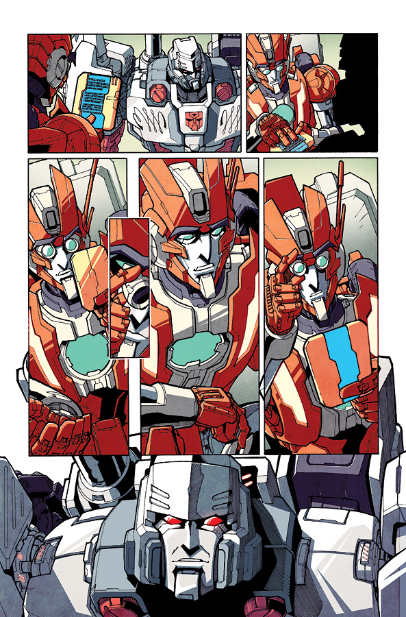 TF MTMTE 28pg07COLORSb by dcjosh