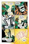 MTMTE 22 Deleted Scene pg02