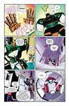 MTMTE 22 Deleted Scene pg04
