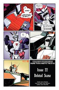 MTMTE 22 Deleted Scene pg05