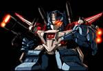 Macromasters Prime