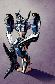 MTMTE Froid