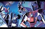 Combiner Wars Protectobots