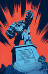 MTMTE 41 cover