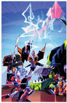 RID issue 2 cover