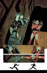 Sins of the Wreckers 1 pg2