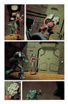 Sins of the Wreckers 1 pg3