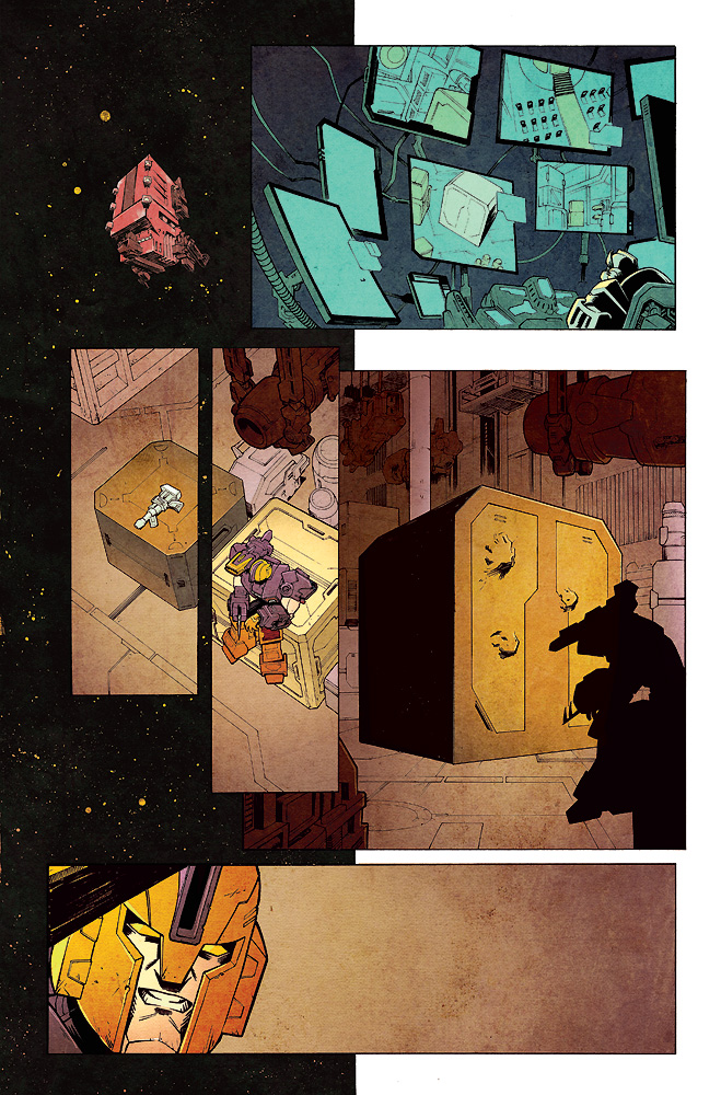 Sins of the Wreckers 1 pg4