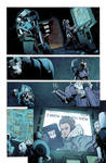 Sins of the Wreckers 1 pg6