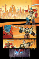 Sins of the Wreckers 2 pg1 by dcjosh