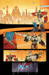 Sins of the Wreckers 2 pg1
