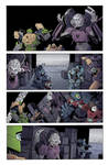 Sins of the Wreckers 2 pg4