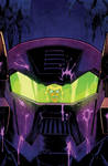 Sins of the Wreckers 4 cover
