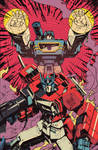 Transformers 56 cover