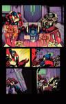 OP01 page02colors