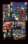 OP01 page04colors