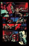 OP01 page10colors