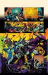 OP2 page09 colors