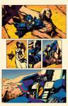 OP2 page20 colorsNEW