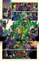 TFOP 04pg01color by dcjosh