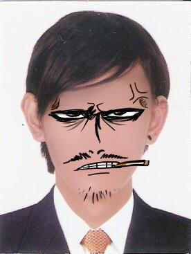 KinkyDonkey's Profile Picture