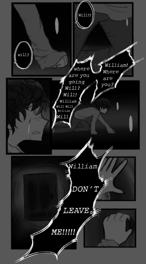 A Needle and Thread Page 9 by SeniorPotato