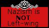 ...desperate capitalists. by LaryssaTheSecond